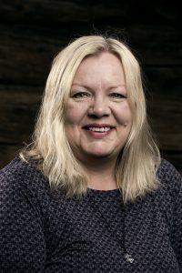 Marianne Magnussen-nett