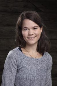 Suzana Koric-nett