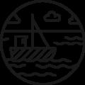 Båt og fartøy