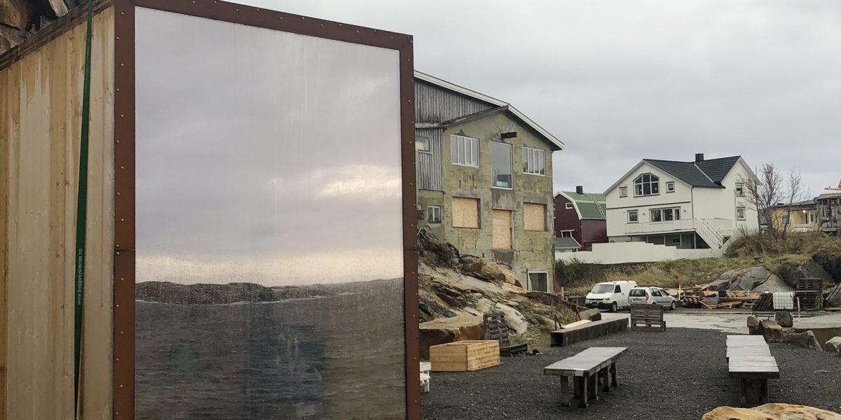 trevarefabrikken1_simen_badstu