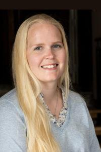 Kristine Heitlo