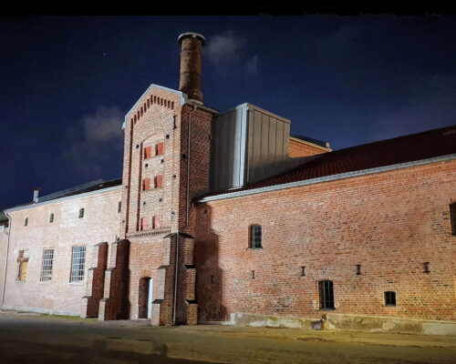 Fredrikstad Bryggeri
